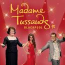 Madame Tussauds square image