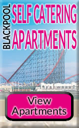 Blackpool Holiday Flats