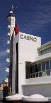 Blackpool Casino