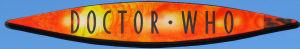 Dr Who - Logo