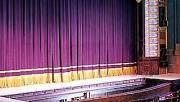 Blackpool Opera House