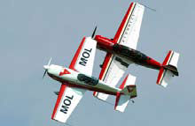 http://www.attractionsblackpool.co.uk/images/VeteransWeek/Planes.jpg